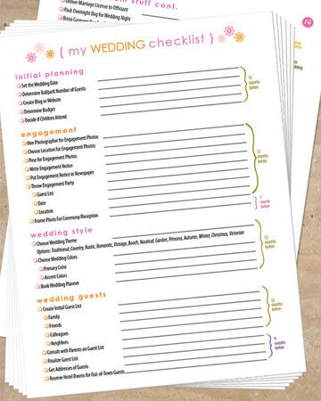 when should i book my dj for my boston wedding